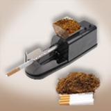 Strojček na plnenie cigariet