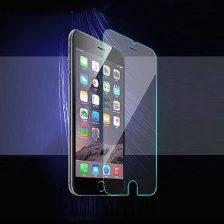Ochranné sklá na mobily