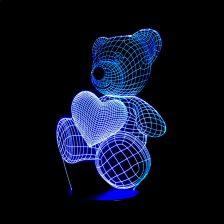 Svietidlá – Lampy