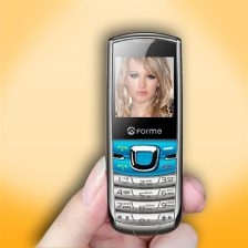 Telefóny – Mobily